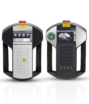 KeTop T20 eco / techno